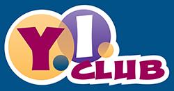 yi-club-logo-new